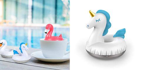 Swan, Water bird, Bird, Cartoon, Ducks, geese and swans, Toy, rubber ducky, Waterfowl, Ceramic, Livestock,