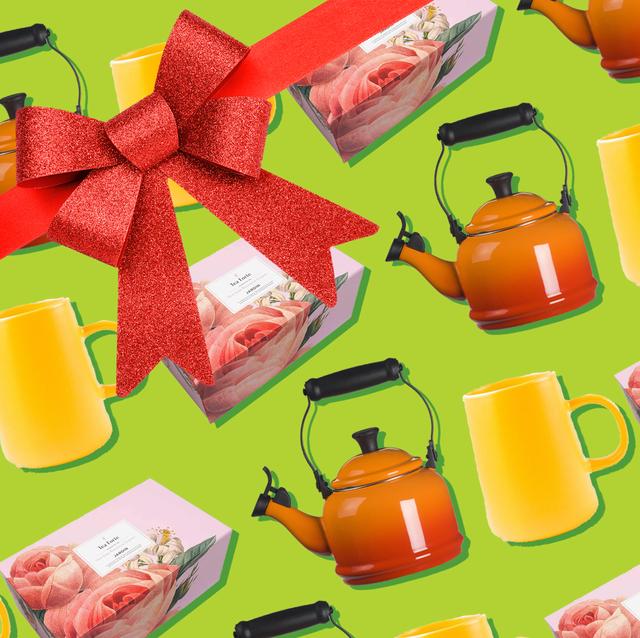 Orange, Clip art, Food group, Illustration, Graphics, Peach, Art,