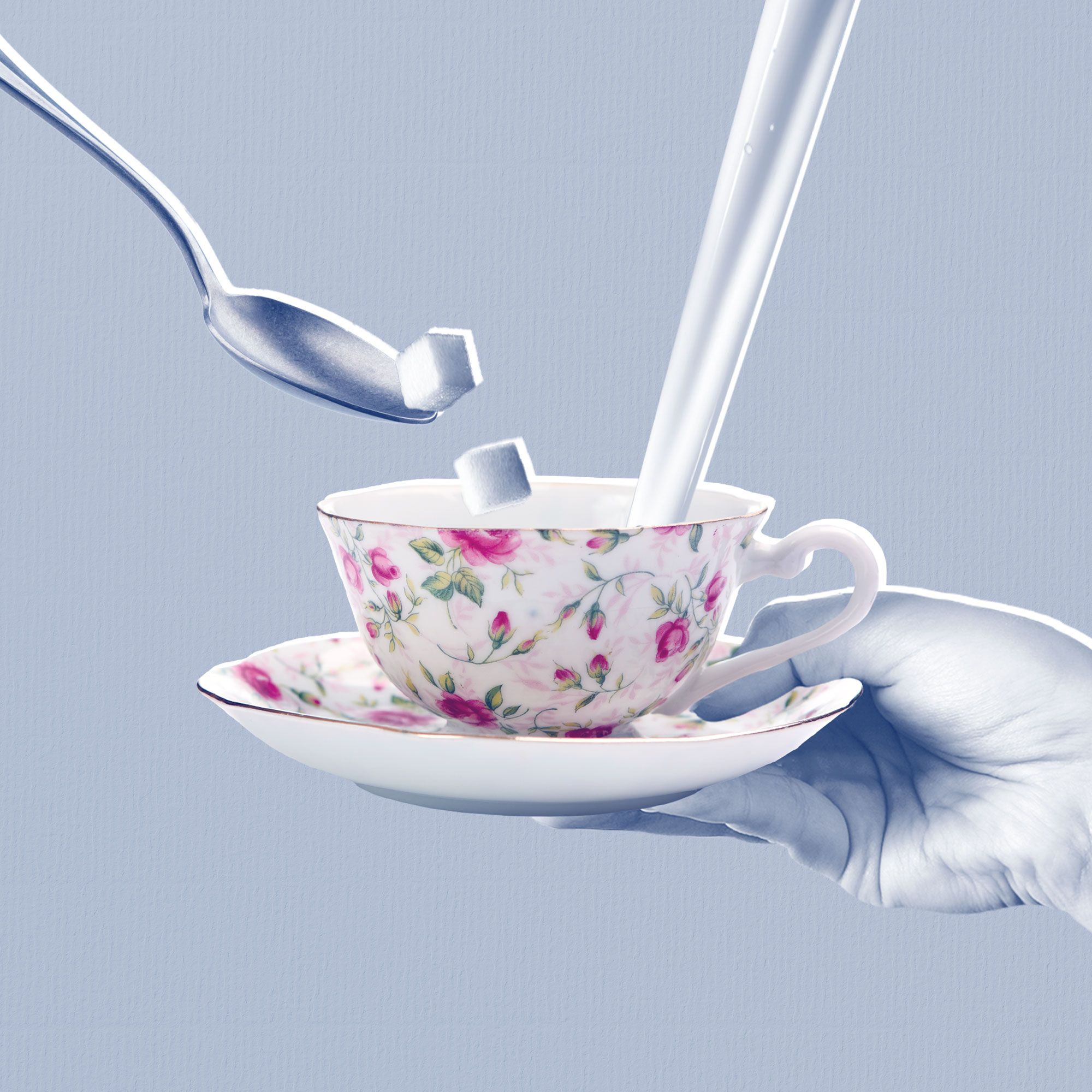 10 Etiquette Rules For Afternoon Tea How To Properly Have Tea