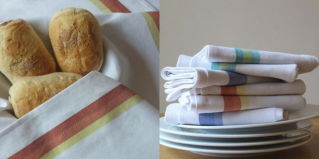 What Is A Tea Towel Different Ways To Use This Kitchen Cloth How To Use Tea Towels
