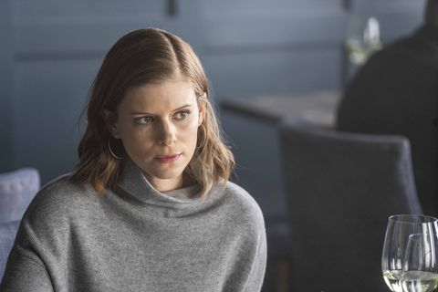 "a teacher    ""episode 10"" airs tuesday, december 29 – pictured kate mara as claire wilson cr chris largefx"