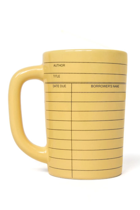 teacher-gifts-mug