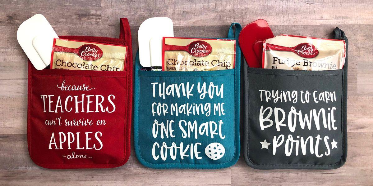 18 Best Gifts for Teachers in 2020 - Teacher Appreciation Gift Ideas