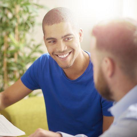 Best Summer Jobs for Teens - Tutor