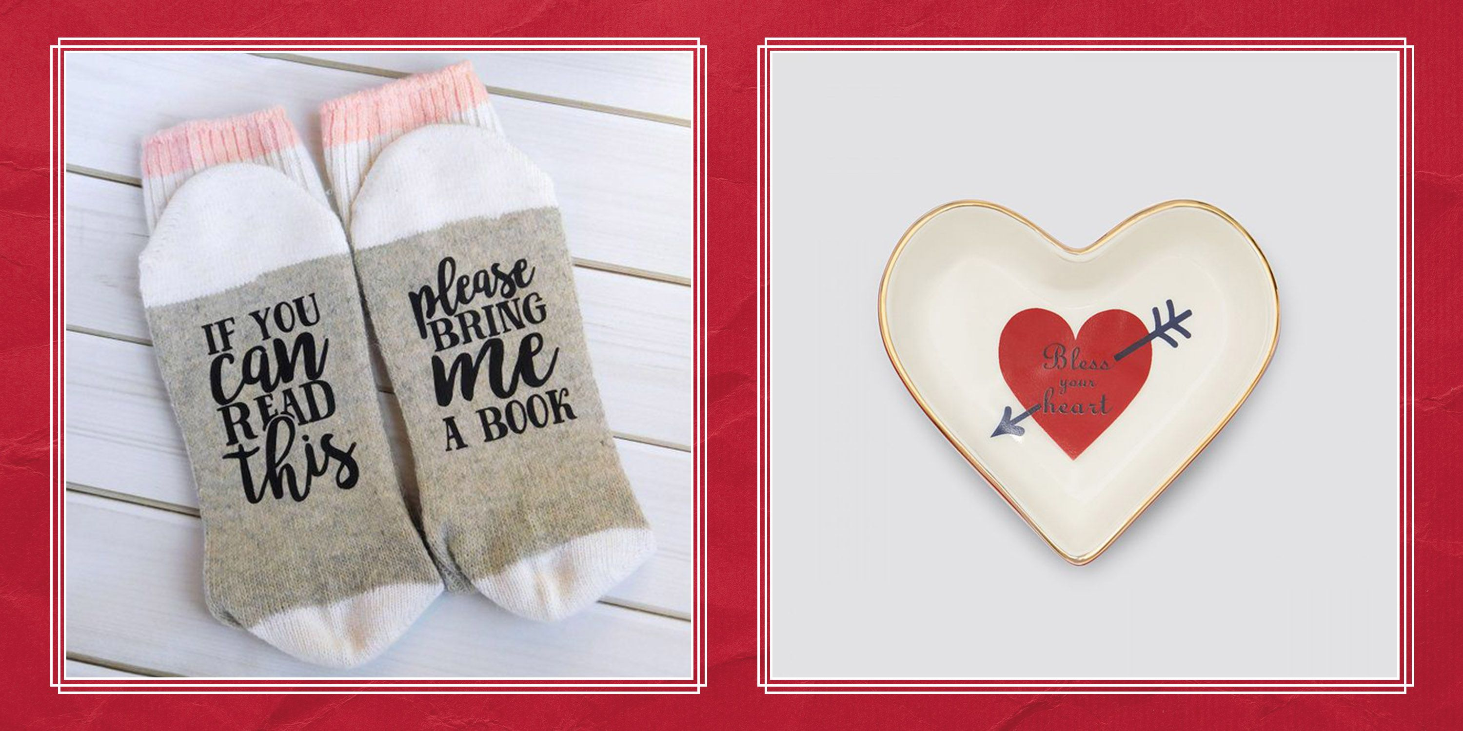 20+ Valentine's Day Gifts Teachers Will Actually Appreciate