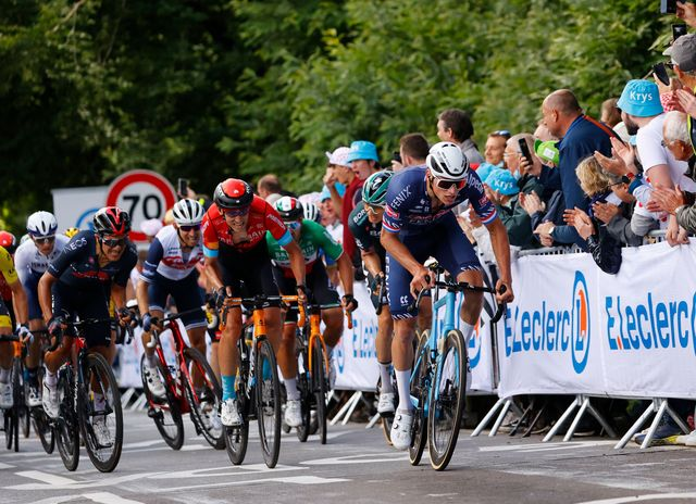 cycling, fra, tdf2021, stage2