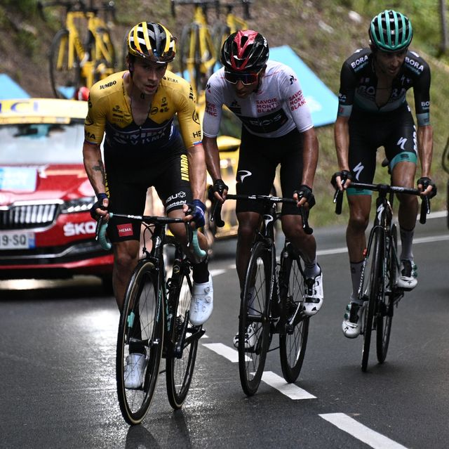 cycling fra dauphine stage2