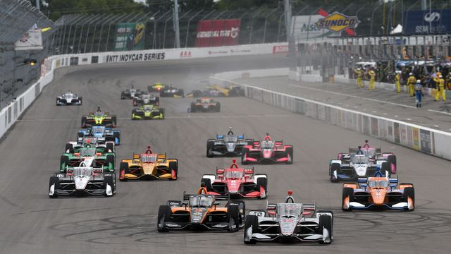 auto aug 29 indycar series   bommarito automotive group 500 presented by axalta and valvoline