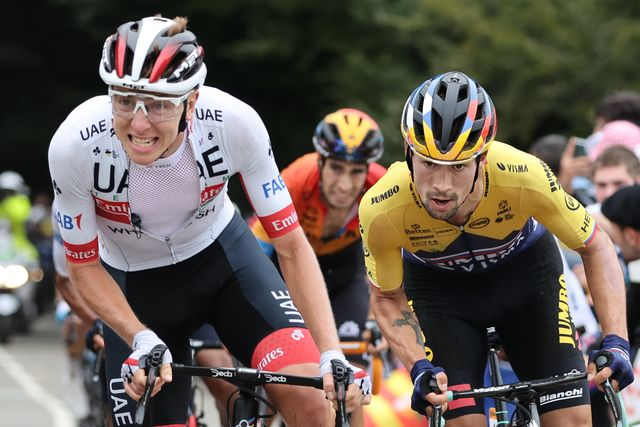 cycling fra tdf2020 stage9