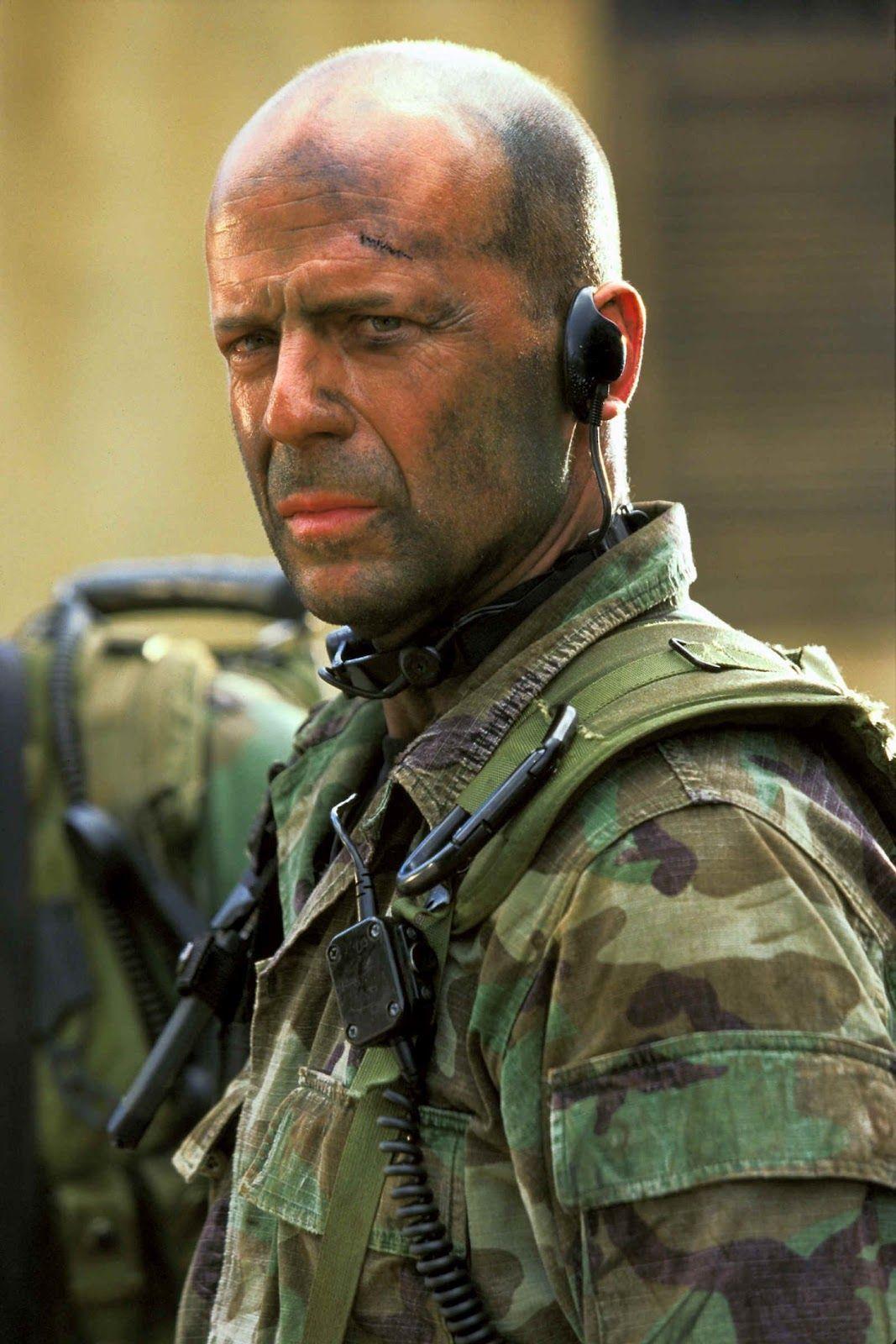 15 Best War Movies on Netflix 2019 - Top War Movies