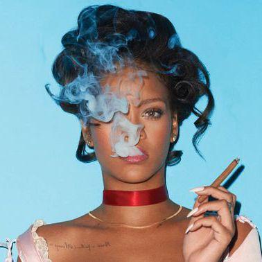 Face, Hair, Lip, Beauty, Skin, Head, Nose, Smoking, Cheek, Hairstyle,