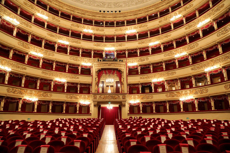 teatro-alla-scala-oggi-programma-1628245
