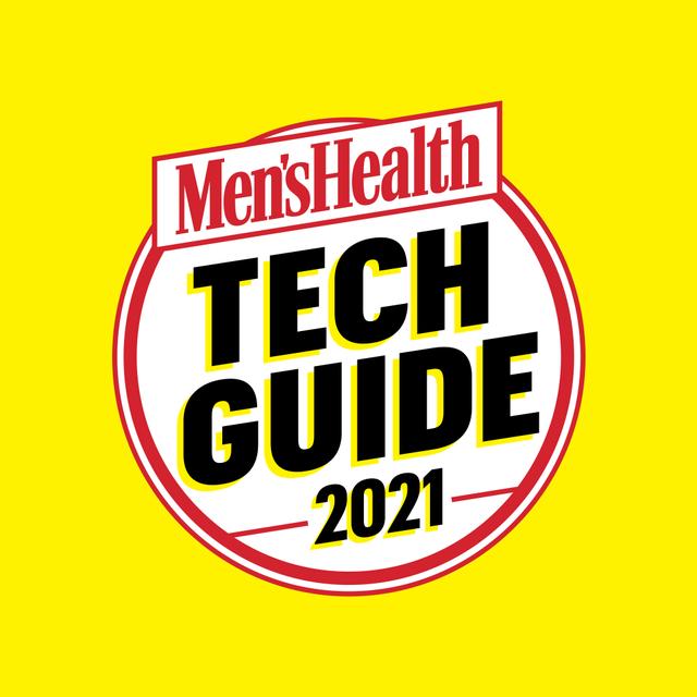 mh tech awards