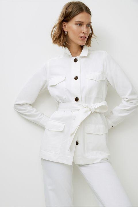 smart jacket womens