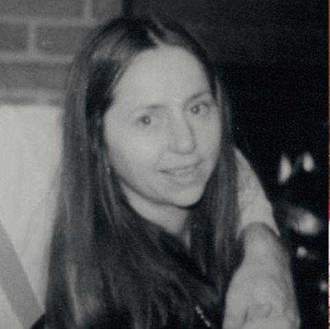 d28b47a8df7d Where Is Ted Bundy's Girlfriend Elizabeth Kloepfer Kendall Today?