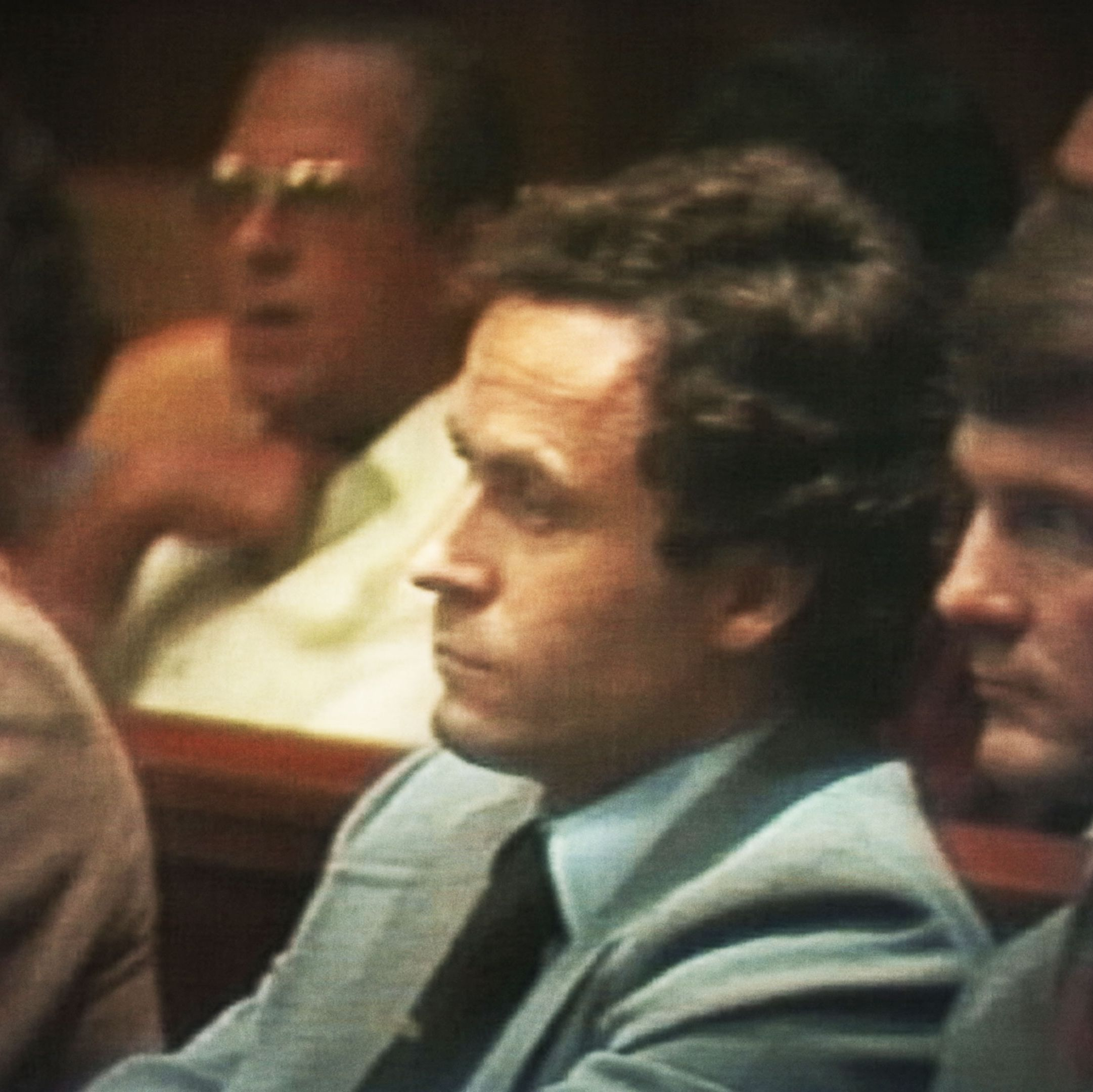 Everything You Need to Know About Ted Bundy's Daughter
