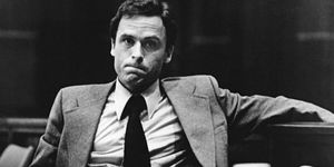 ted-bundy-tapes-netflix