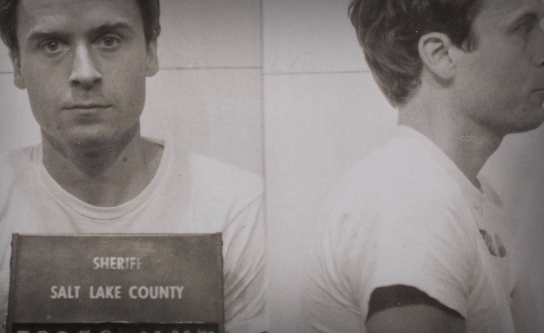 The Ted Bundy Tapes' Mindhunter link – Netflix's Ted Bundy Tapes