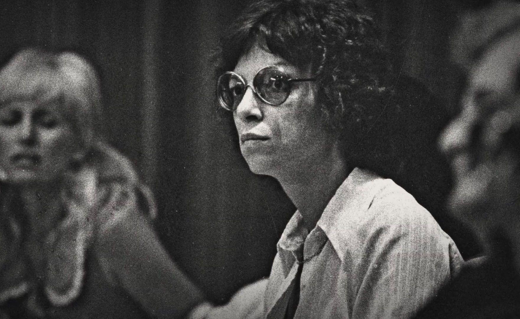 La esposa de Ted Bundy, ¿dónde está ella ahora?