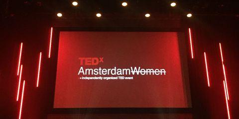 ted-x-amsterdam-women-2019