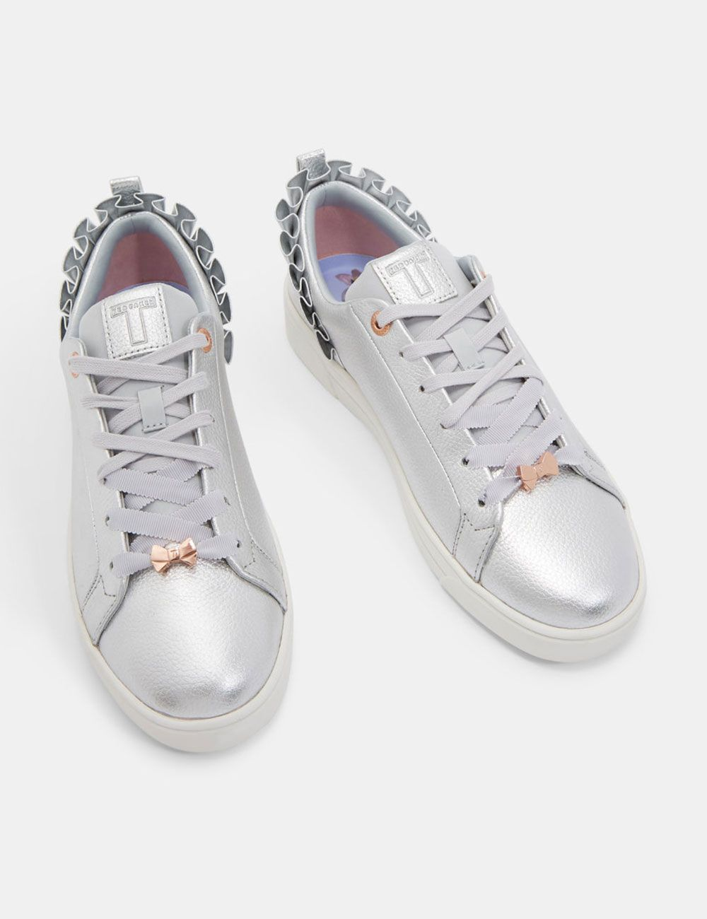 5b075bac7902e7 Best trainers  best fashion trainers for 2019 to wear outside of the gym