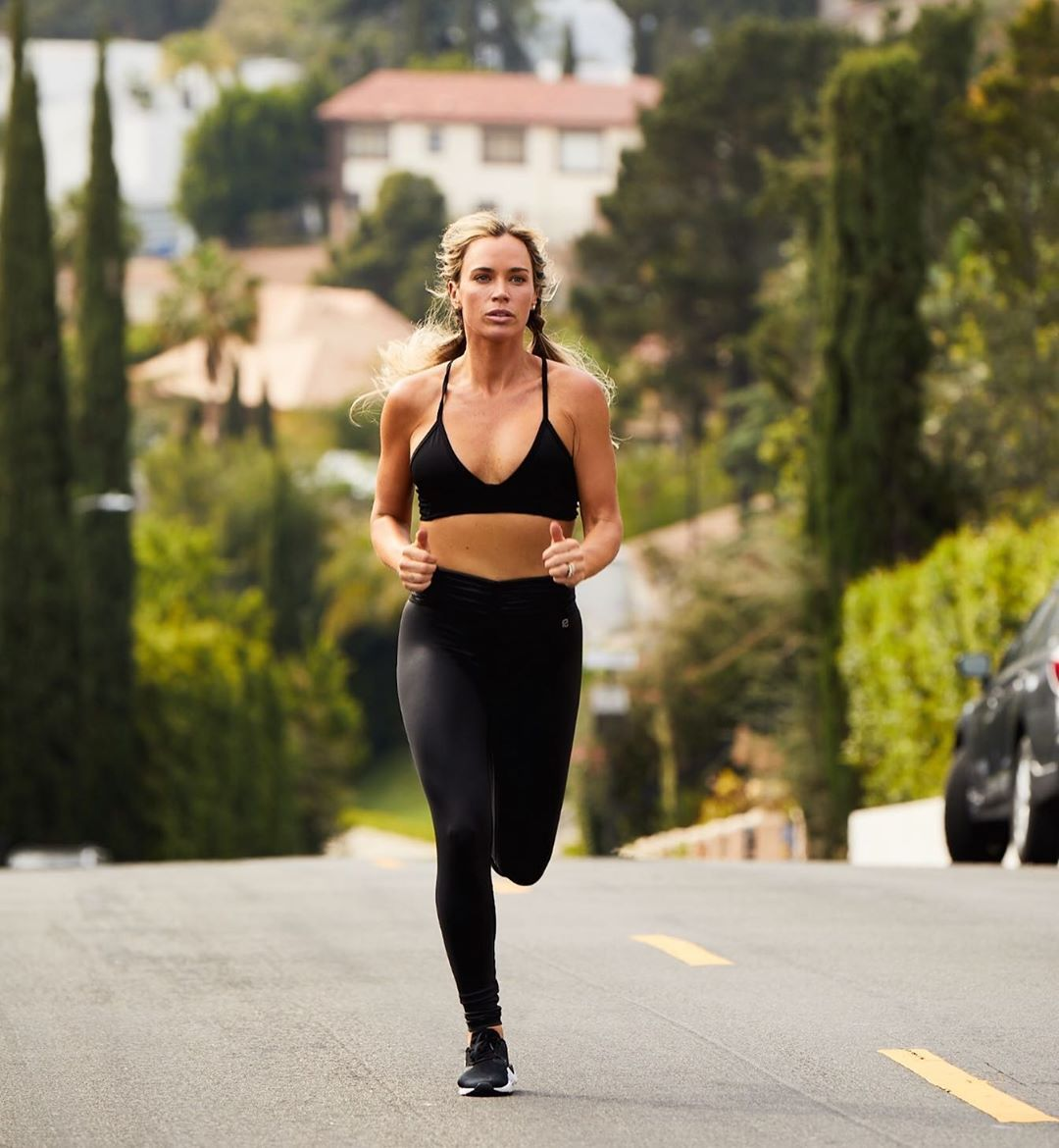 What Is An Accountability Coach? What To Know About 'RHOB' Teddi Mellencamp's Job