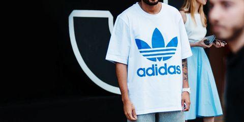 White, T-shirt, Clothing, Blue, Product, Sleeve, Fashion, Eyewear, Turquoise, Cool,