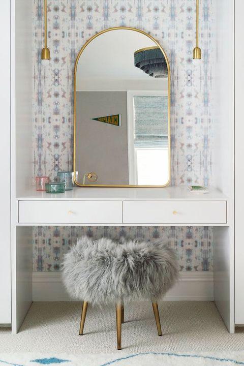 Cool Teen Bedroom Ideas Modern Decor