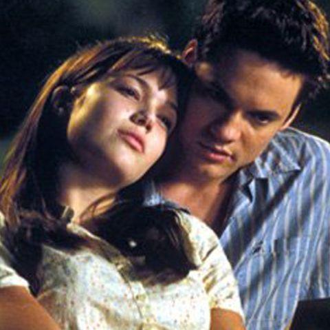Story teenage movies love The 50+
