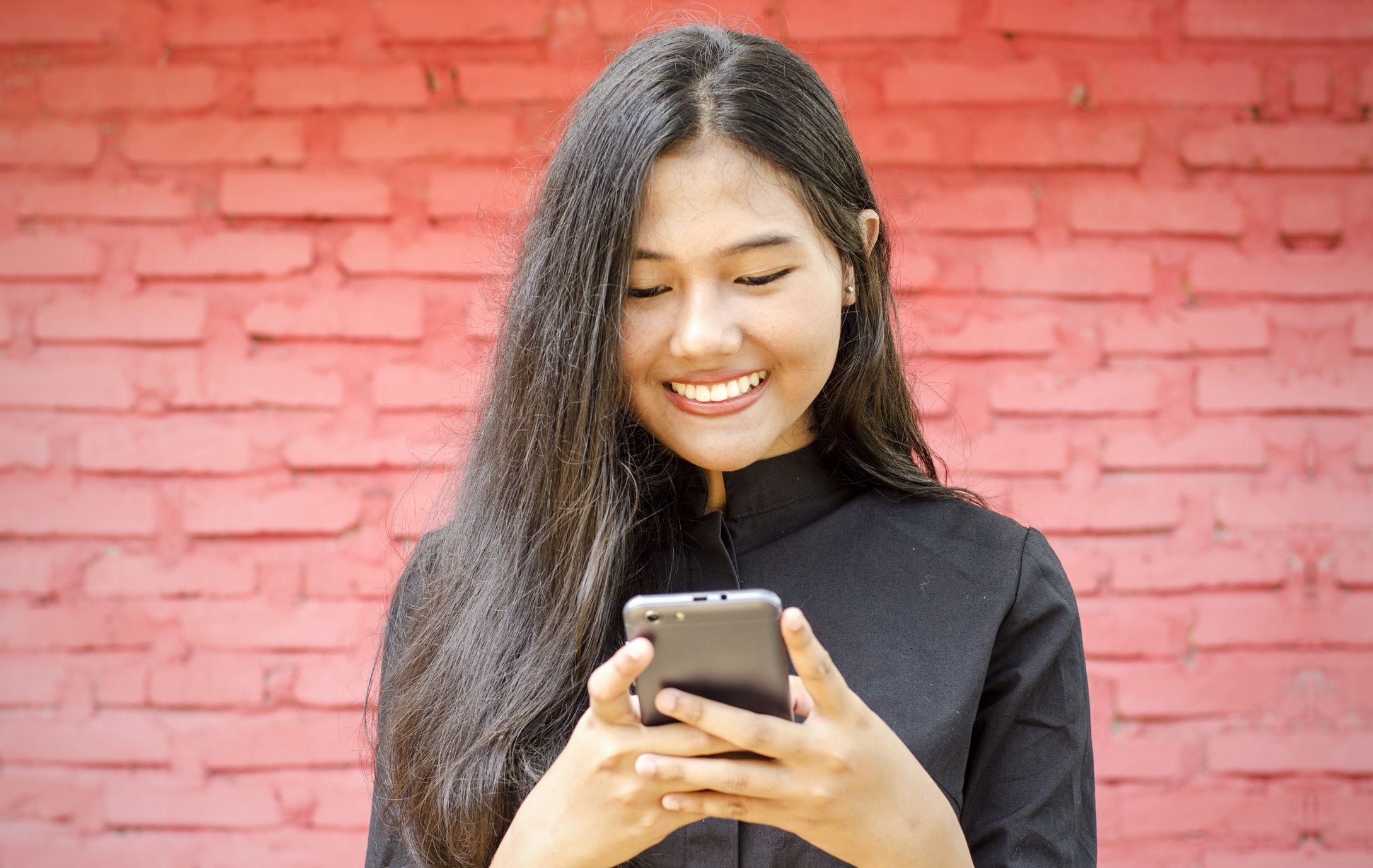 Top dating apps like tinder for teens