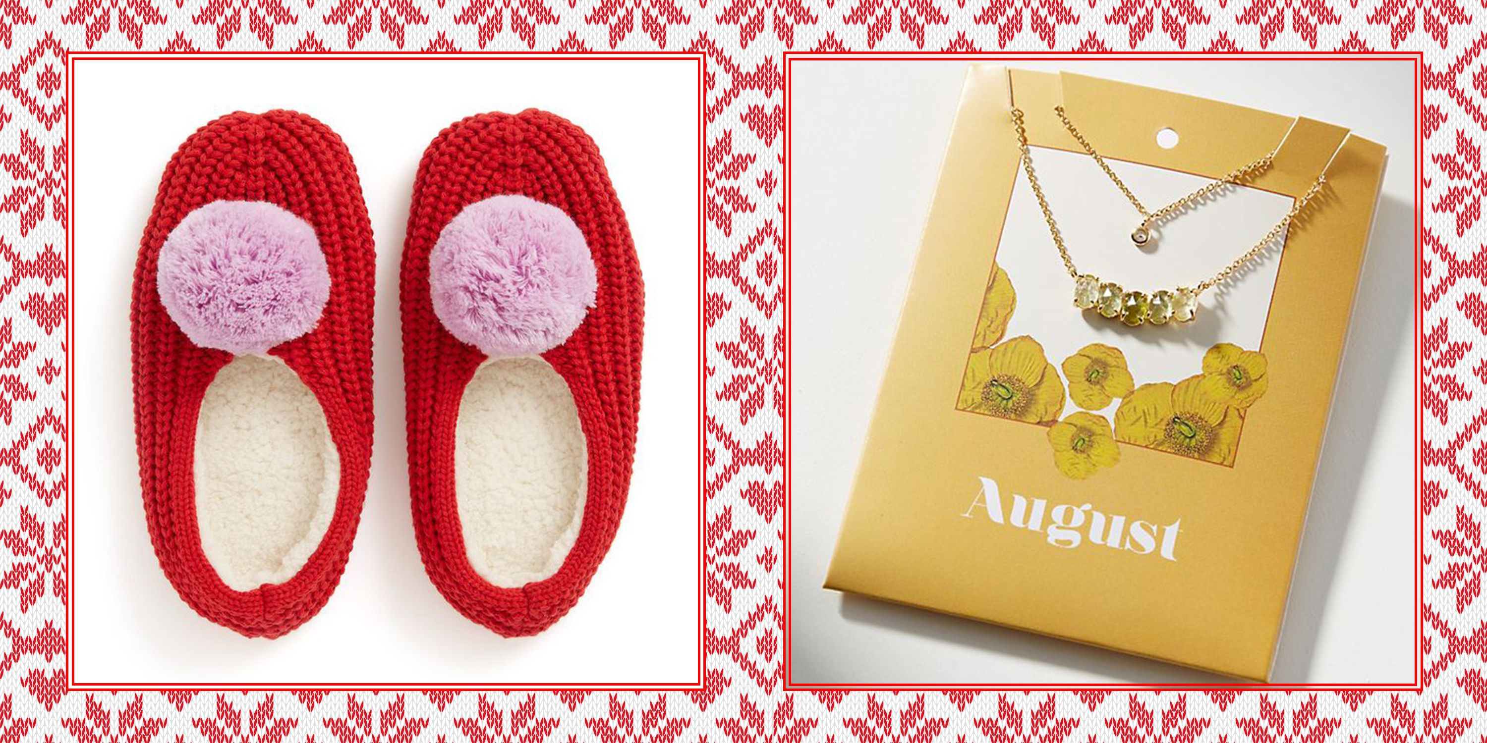 35+ Best Gifts for Teenage Girls - Top Christmas Gift Ideas for Teens