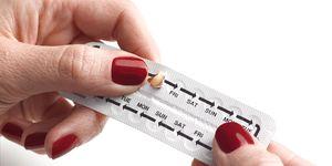 voordelen-stoppen-met-de-pil