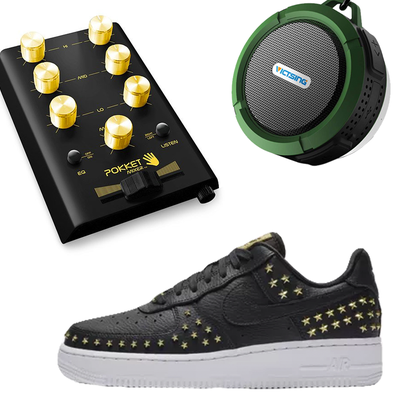 Clothing, Footwear, Outerwear, Hoodie, Shoe, Sneakers, Fashion, Hood, Cool, Plimsoll shoe,