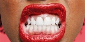 teeth-300x239.jpg
