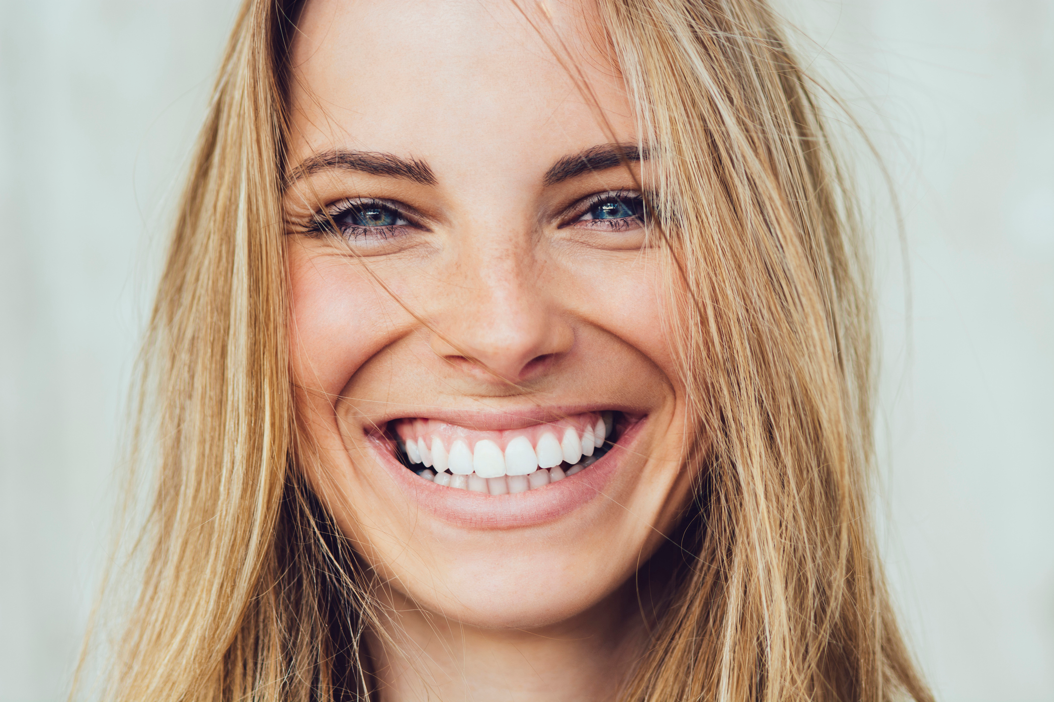 15 Best Teeth Whitening Products 2019 Teeth Whitening At Home