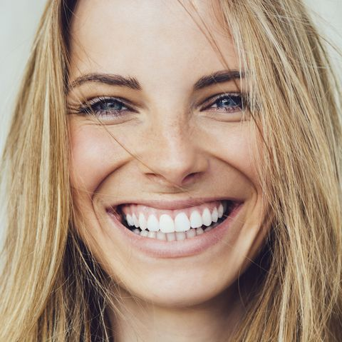 everything you need to know about getting your teeth whitened