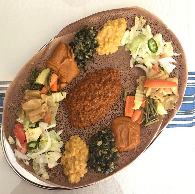 Food, Dish, Cuisine, Ingredient, Junk food, Vegetarian food, Falafel, Meal, Comfort food, Produce,