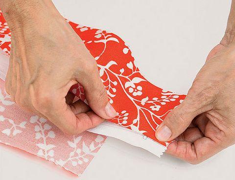 Skin, Arm, Hand, Leg, Finger, Joint, Ankle, Muscle, Footwear, Flesh,