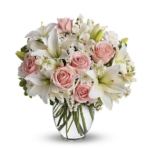 5 Best Floral Delivery Services To Shop Now Top Online Florists