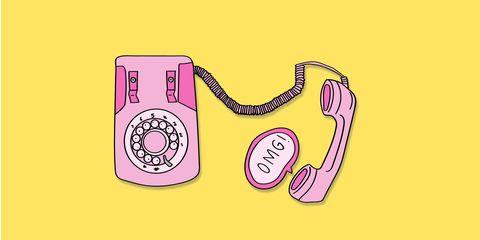 telefoon-iphone-geheim-mapje