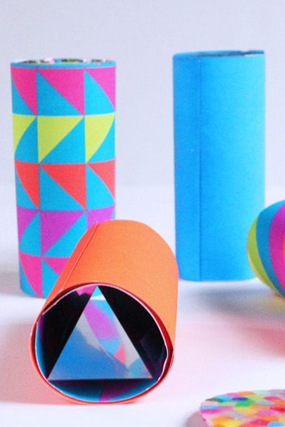 15 Brilliant Ways To Use Leftover Cardboard Tubes New Ways