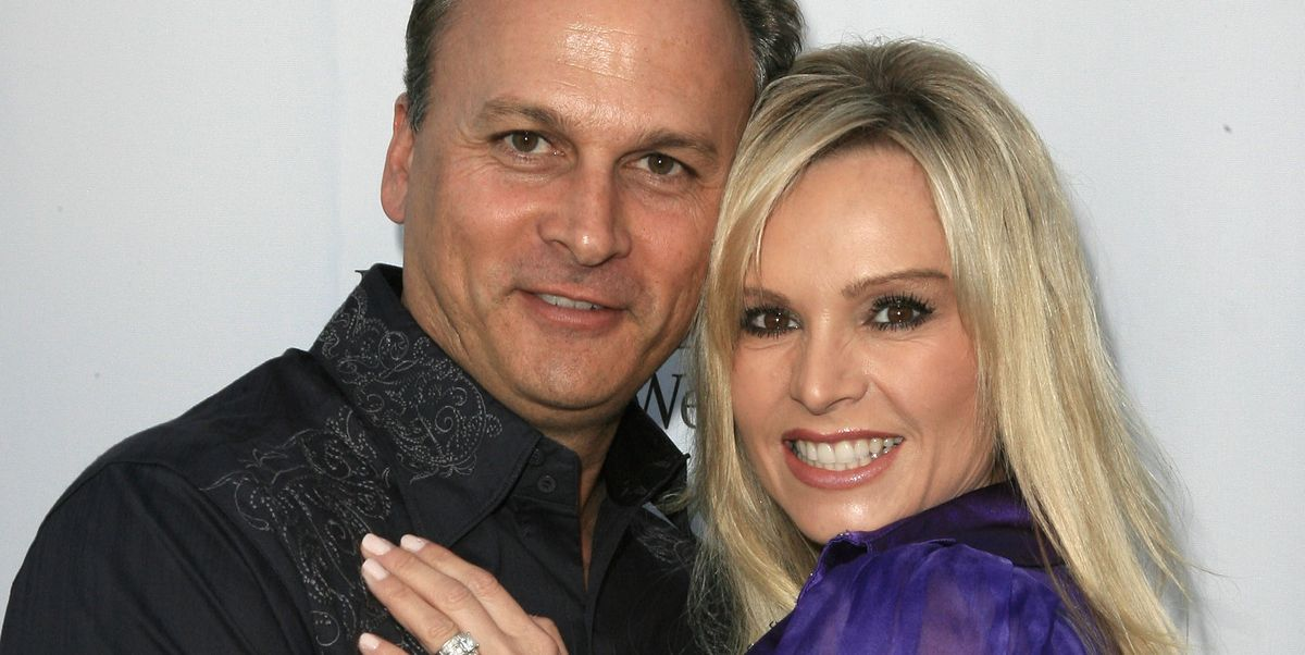 "RHOC's Simon Barney Says Treatment for Stage 3 Throat Cancer Is ""a 9 Out of 10 Pain"""