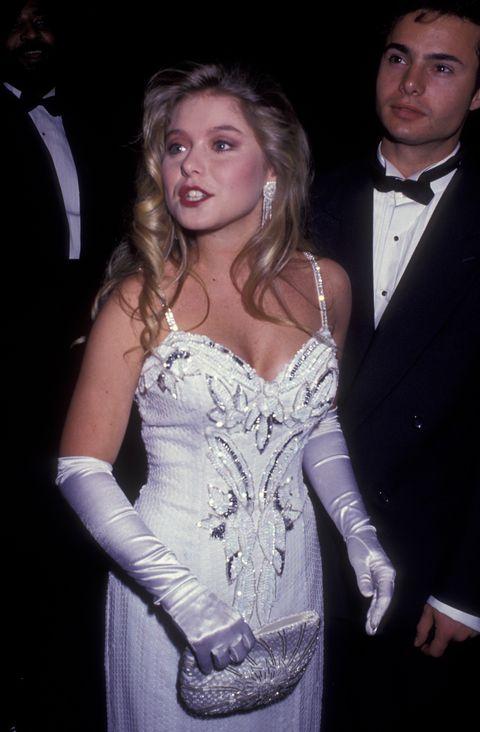 18th Annual Daytime Emmy Awards