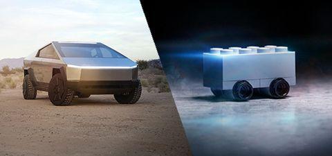 Vehicle, Automotive design, Mode of transport, Car, Transport, Automotive exterior, Automotive wheel system, Wheel, Auto part, Concept car,