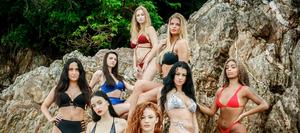 temptation-island-verleiders-vragen