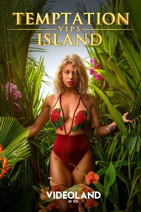 temptation-island-vips-verleidsters