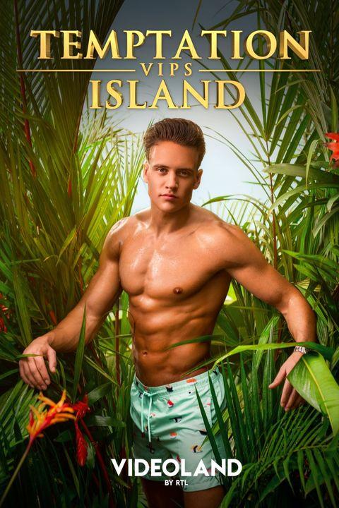 alle-verleiders-temptation-island-vips-2019