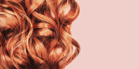 2020 Hair Color Trends Ideas Brunettes Blondes Reds