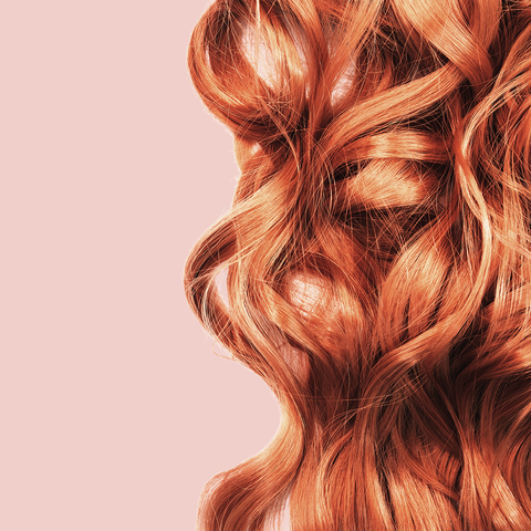 the best temporary hair color