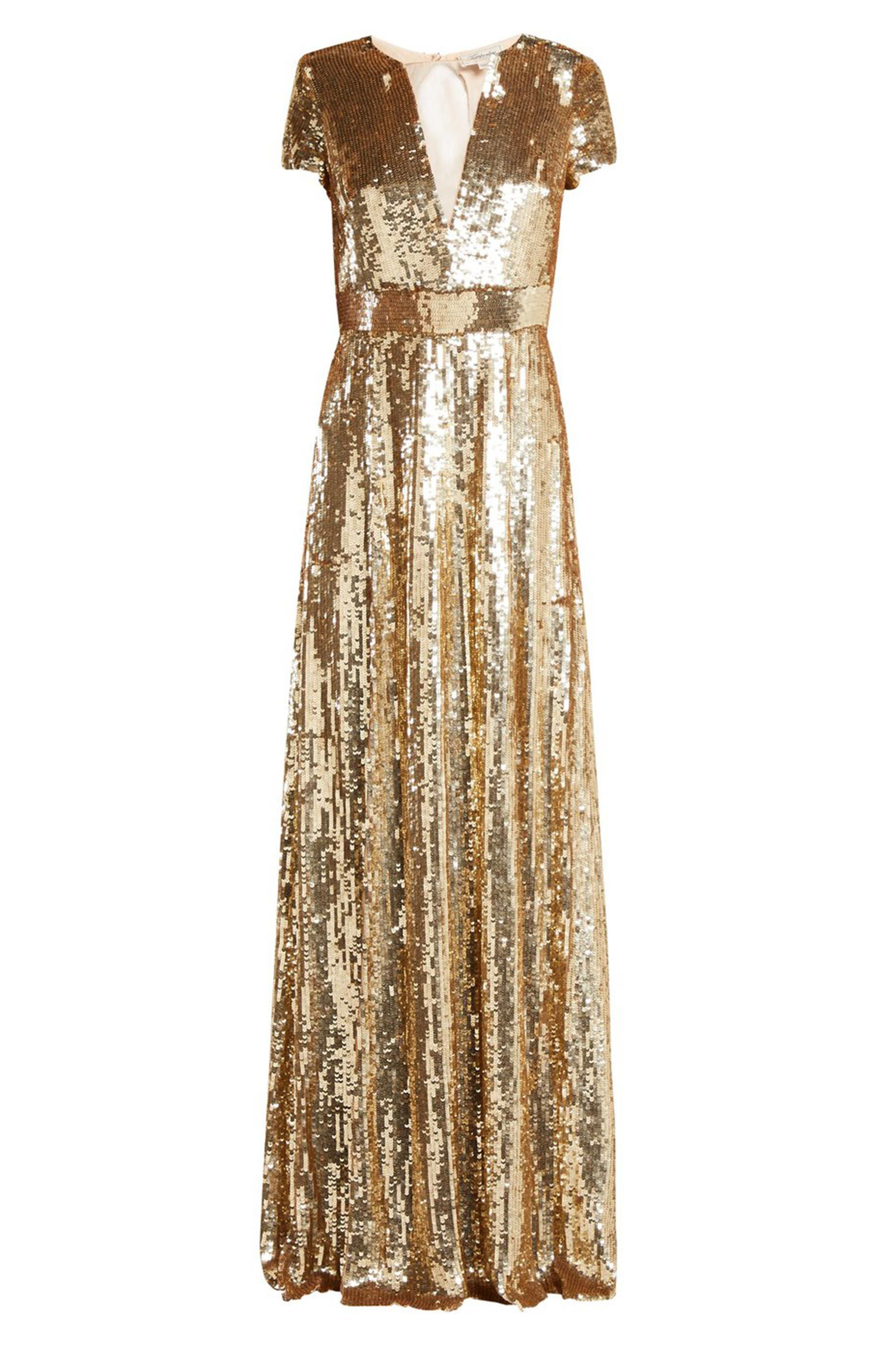 What to wear for New Year\'s Eve – Dresses and outfit ideas for NYE